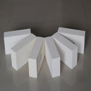 Insulating Fire Brick (IFB 2800)