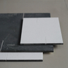 Oxide Bonded Silicon Carbide Plate for Table Ware Kiln Furniture
